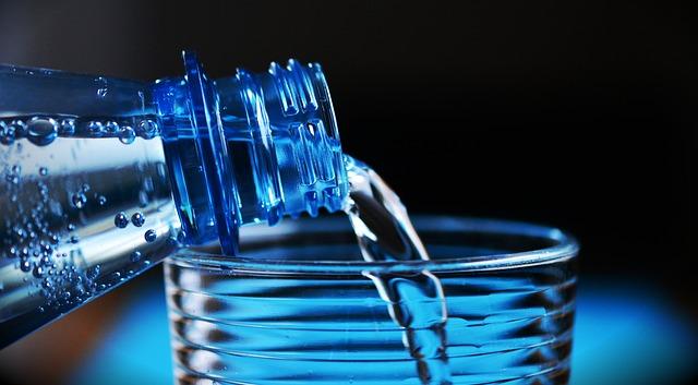 oczyszczanie organizmu z toksyn preparaty