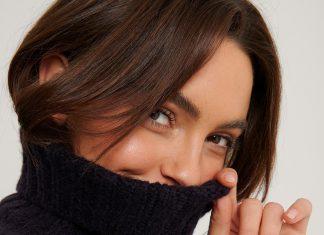 Zbyt długa szyja